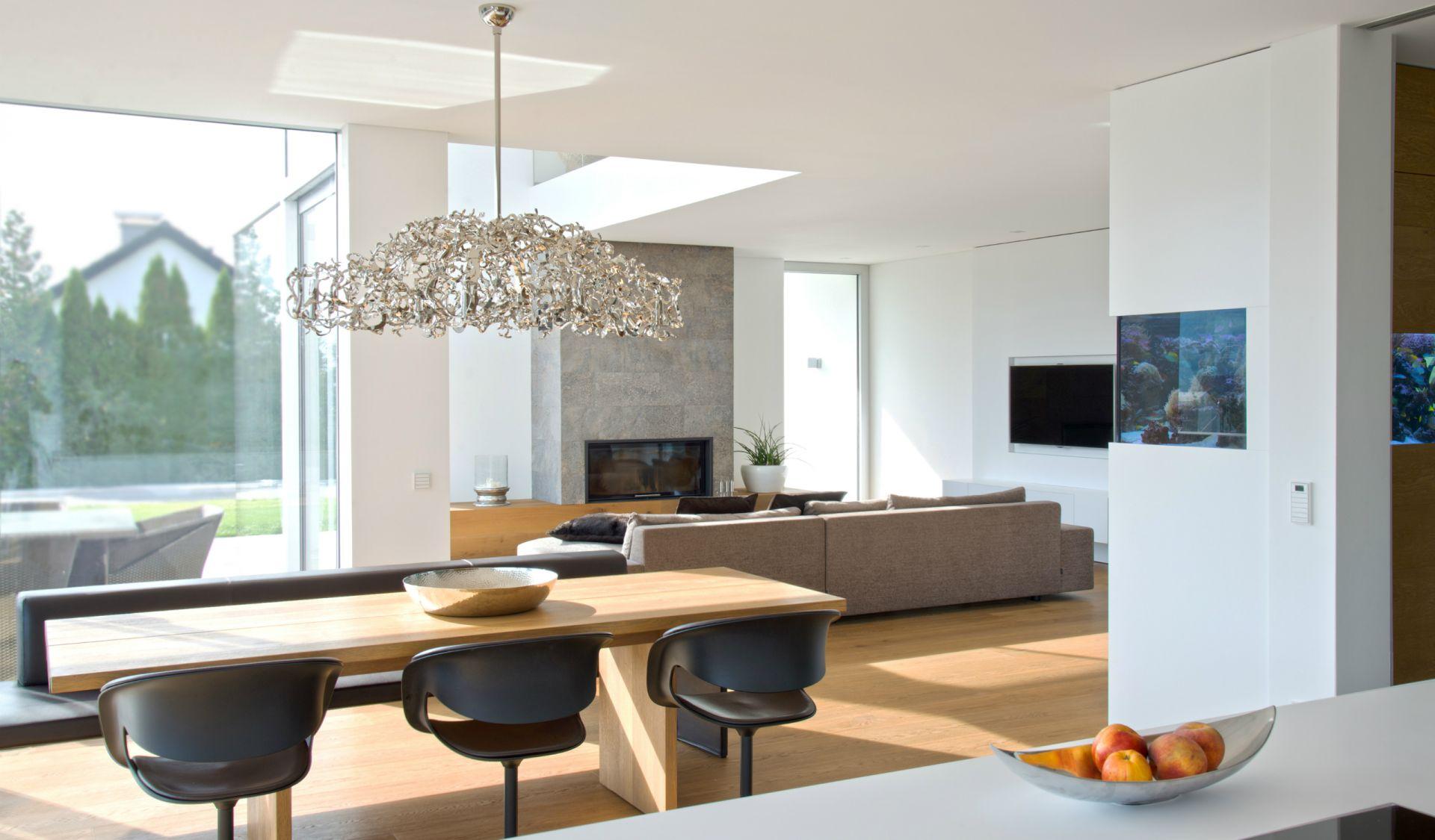Raumgestaltung Wohnzimmer ~ Die Besten Einrichtungsideen und ...